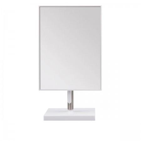 Зеркало в рамке 21.5х16 см