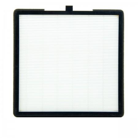 Фильтр сменный HEPA для вытяжки Simei 858-8