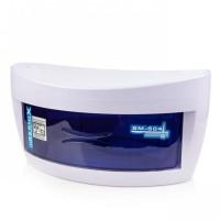 Стерилизатор для инструментов ультрафиолетовый Germix (SM-504A)