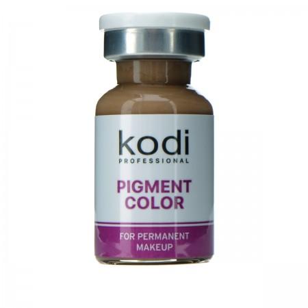 Пигмент для бровей KODI  04B 10 мл