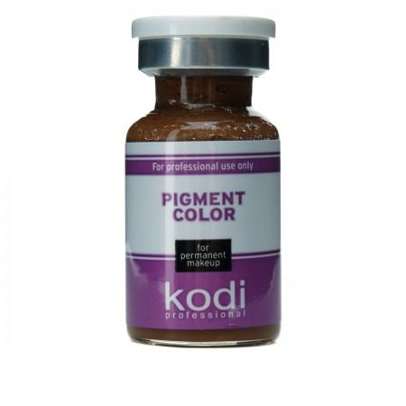 Пигмент для бровей KODI 06B 10 мл