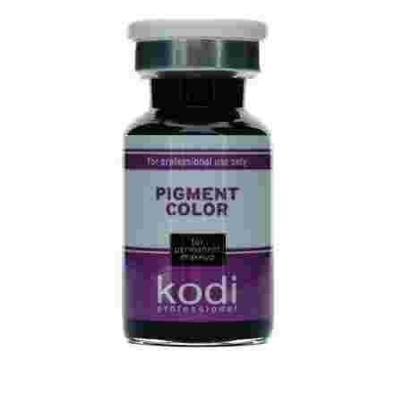 Пигмент для глаз KODI 03E 10 мл