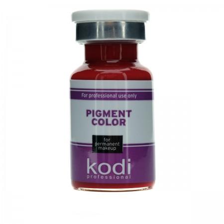 Пигмент для губ KODI 01L 10 мл