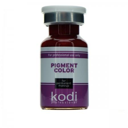 Пигмент для губ KODI 06L 10 мл