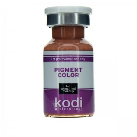 Пигмент для губ KODI 07L 10 мл