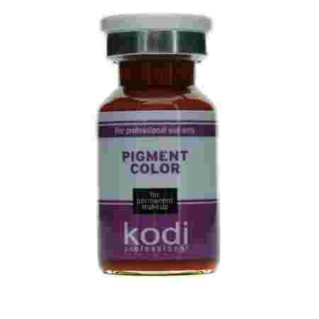 Пигмент для губ KODI 10L 10 мл