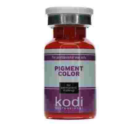 Пигмент для губ KODI 12L 10 мл