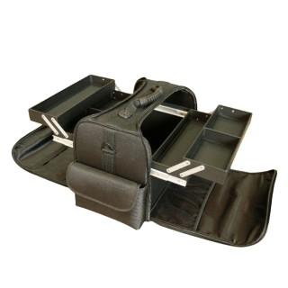 Кейс-сумка KODI №14