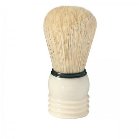 Помазок для бритья Omega 40033