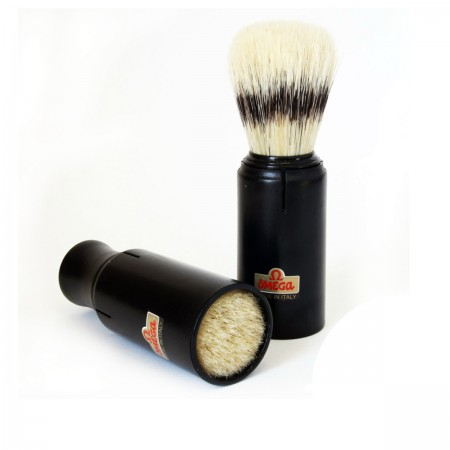 Памазок для бритья Omega 50014