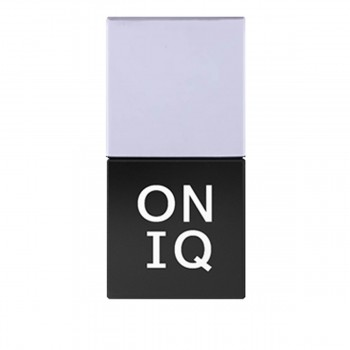 База ON IQ Odyssey Strong adhesion 10 мл