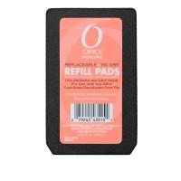 Сменная зернистая поверхность для пилки для ног ORLY 150 грит