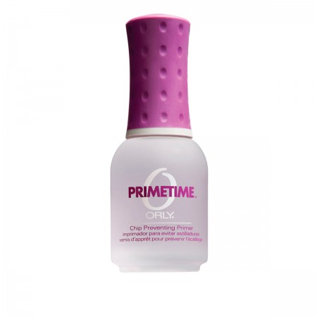 Праймер-основа ORLY Primetime 5,3 мл