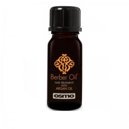 Аргоновое масло OSMO Berber Oil 10 мл