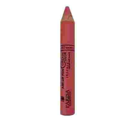 Помада-карандаш Parisa (07 rose)