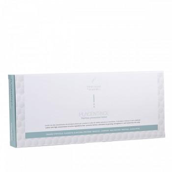 Ампула Profesional Cosmetics Placentinol Hairloss Prevention против выпадения 1*10 мл