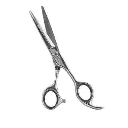 Ножницы для стрижки ProLine (SL87-55)