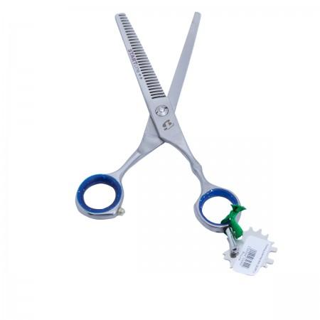 Ножницы для филировки ProLine (SL56T)