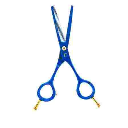 Ножницы для филировки ProLine (PL222T)