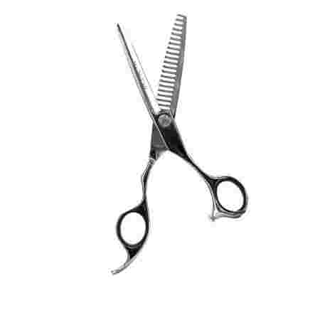 Ножницы для филировки ProLine (HL36T20)