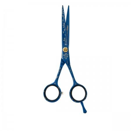 Ножницы ProLine для стрижки PL208-55