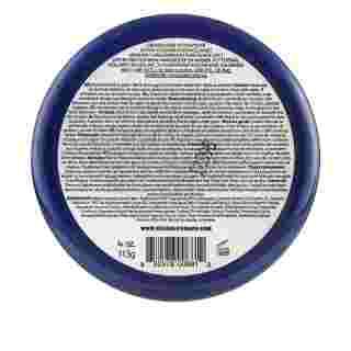 Помада для укладки волос матовая Proraso Reuzel Fiber Dark Blue 35 г