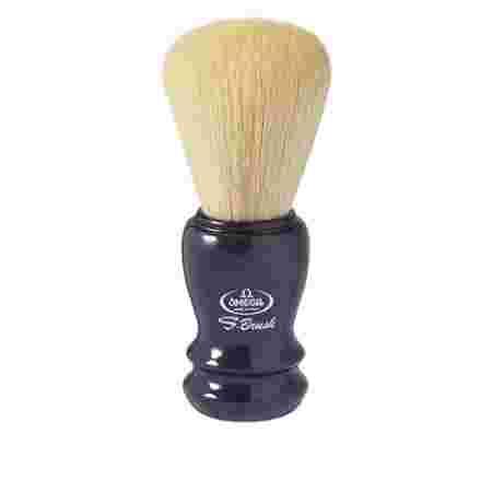 Помазок для бритья Omega