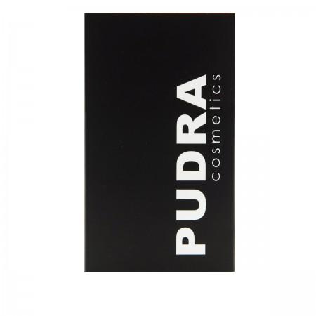 Набор Pudra (туш+подводка для глаз)