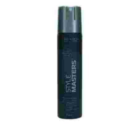 Лак для волос средней фиксации REVLON STYLE MASTERS Modular 75 мл