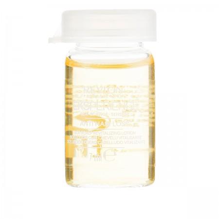 Лосьон восстанавливающий против выпадения волос REVLON EKSPERIENCE Anti Hair Loss 7 мл