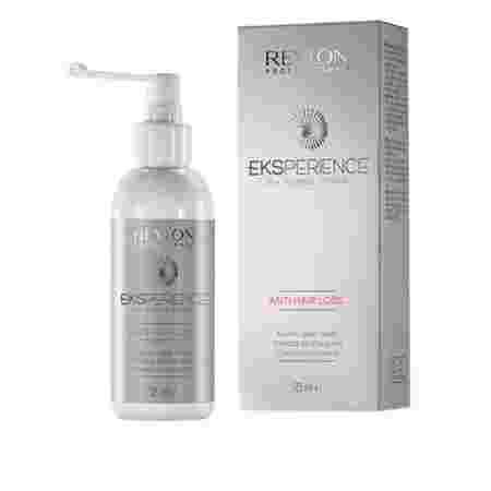 Тоник укрепления тонких волос REVLON EKSPERIENCE Anti Hair Loss 125 мл
