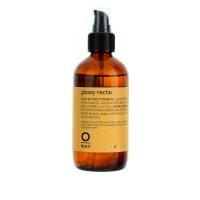 Масло для восстановления волос Rolland Oway Glossy Nectar 160 мл