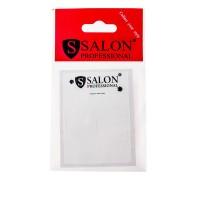 Трафарет для френча Salon
