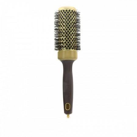Брашинг Salon CI Brush gold  43