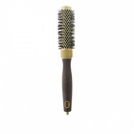 Брашинг Salon CI Brush gold  25