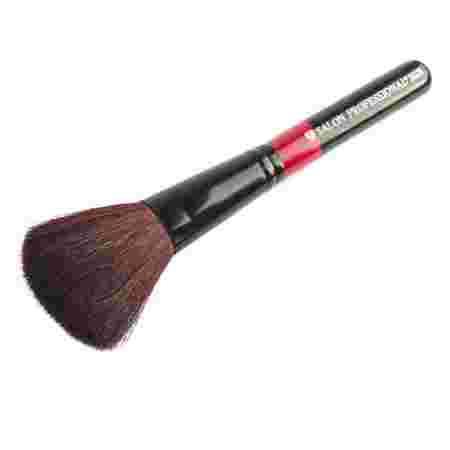 Кисть косметологическая Salon в ассортименте (502B)