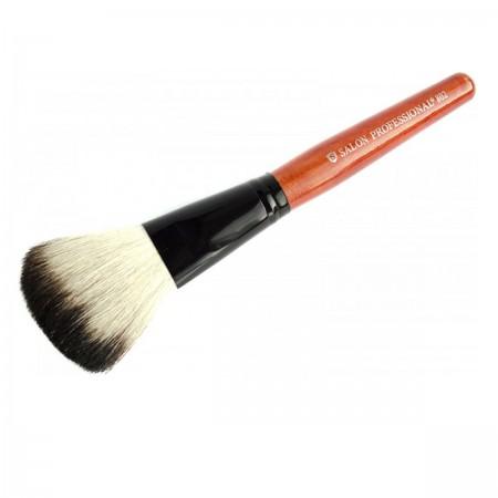 Кисть косметологическая Salon в ассортименте (802)