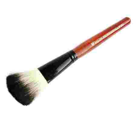 Кисть косметологическая Salon в ассортименте (803)