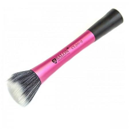 Кисть косметологическая Salon в ассортименте (CL20-2)