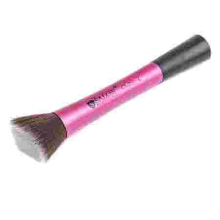 Кисть косметологическая Salon в ассортименте (CL20-4)