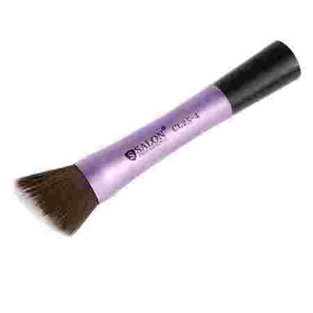 Кисть косметологическая Salon в ассортименте (CL25-4)