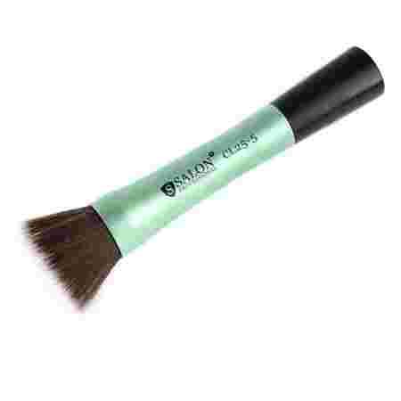 Кисть косметологическая Salon в ассортименте (CL25-5)