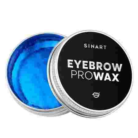 Воск для оформления бровей Sinart Eyebrow Prowax 30 мл