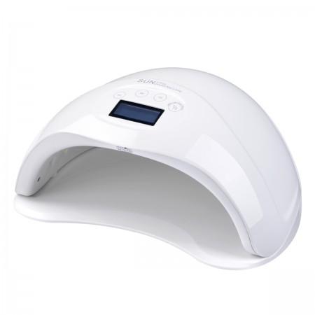 Лампа SUN Plus 5 LED/UV 48 Вт