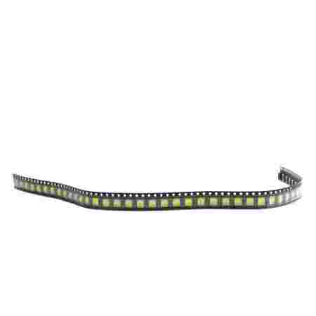 Диоды LED/UV для гибридной лампы SUN 48 Вт
