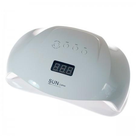 Лампа SUN LED/UV гибрид X Plus 72 Вт
