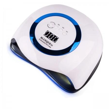 Лампа LED/UV гибрид SUN BQ-V1 168 Вт (Blue)
