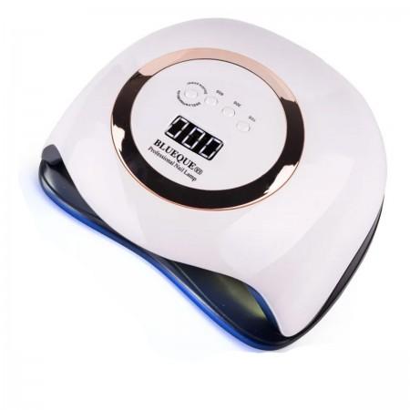 Лампа LED/UV гибрид SUN BQ-V1 168 Вт (Gold)