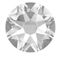 Стразы SWAROVSKI Crystal 4 50 шт