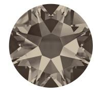 Стразы SWAROVSKI Crystal 9 20 шт